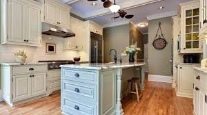 kitchen ceiling fans with lights ceiling fans in kitchens ceiling fans kitchen fan light combo with