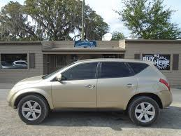nissan gold gold nissan murano for sale used cars on buysellsearch