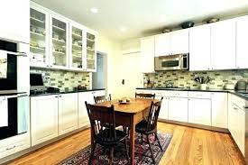 kitchen cabinet ottawa refacing kitchen cabinet doors best refacing kitchen cabinets