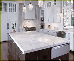 Kitchen Countertop Choices Images Of Kitchen Countertop Choices Countertops Sc