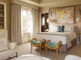 neutral home interior colors decorating your home in neutral colors