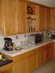 Lower Cabinets Cabinets Raasch Enterprises Inc