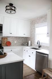 Simplemodern 456 Best Interiors Kitchen Images On Pinterest Kitchen Kitchen