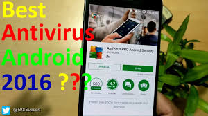 best antivirus for android phone best antivirus for android avg antivirus pro android security