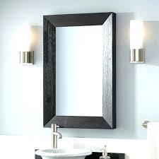 double door mirrored bathroom cabinet double mirrored bathroom cabinet bathroom mirror ideas