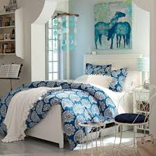 Small Bedroom Ideas For Teenage Girls Blue Home Design 93 Enchanting Small Space Interiors