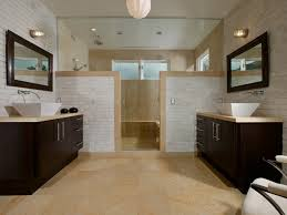 bathroom spa ideas spa like bathroom ideas large and beautiful photos photo to