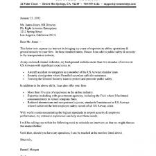 cover page for resume example 8 how to make a cover sheet actor