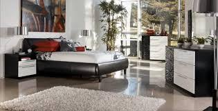 Black Queen Bedroom Sets Black Queen Bedroom Sets Black Bedroom Sets For Classic And
