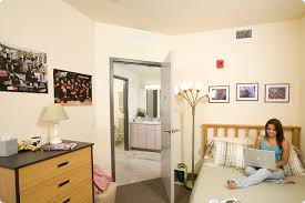 Unlv Dorm Rooms - towers at knights plaza ucf housing options pinterest towers