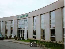 bureau labege achat bureau labège vente bureaux labège bureauxlocaux com