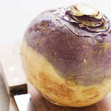 legume a cuisiner 5 astuces pour cuisiner gourmand avec du navet cuisine plurielles fr