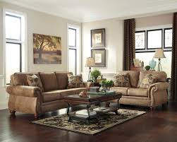 Leather Livingroom Furniture Living Room Sets U2013 Coleman Furniture