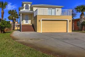 property search daytona area residential victoria bowie pa
