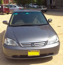 olx jeep nissan cars price in pakistan olx used nissan ad car for sale