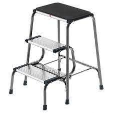 ikea folding step stool home design aldi ladder shelf floor storage wall ikea intended