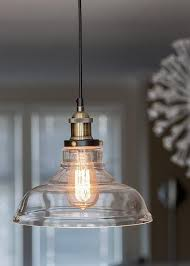 Pendant Lights For Kitchen Best 25 Kitchen Lamps Ideas On Pinterest Dinner Tables