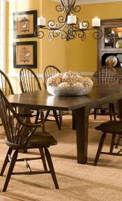 best 25 yellow dining room ideas on pinterest yellow dining broyhill furniture attic heirlooms leg dining table with leaves fashion furniture dining room table fresno madera clovis