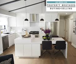 high gloss white kitchen cabinets white high gloss kitchen cabinets