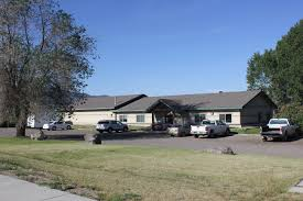 Usda Home Search Beaverhead Deerlodge National Forest Offices