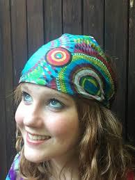 bandana hippie hats bandanas