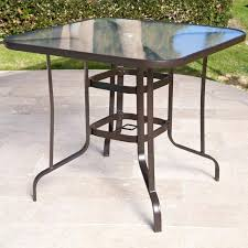 Bar Height Patio Chairs by Home Design Graceful High Outdoor Table Big Lots Patio Furniture