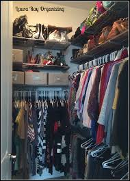 organize my home by atlanta professional organizer laura ray