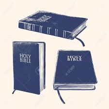 holy bible stock photos royalty free holy bible images and pictures