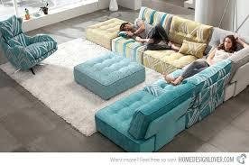 mah jong sofa mah jong modular sofa copy www periodismosocial net