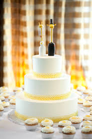 92 best wedding cake toppers images on pinterest wedding cake