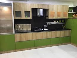 kitchen interiors images shirkes kitchen interiors pvt ltd photos kharadi pune pictures
