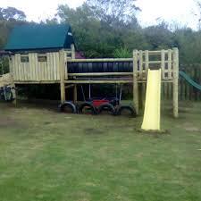 jungle gyms u0026 adventure playground equipment south africa