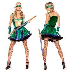 cheap boy ninja costumes find boy ninja costumes deals on line at