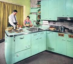 1950s kitchen furniture 1950s kitchen 1950s kitchen table ebay schreibtisch me