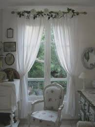 Drapery Ideas Great Curtain Ideas For Bedroom Better Home And - Drapery ideas for bedrooms