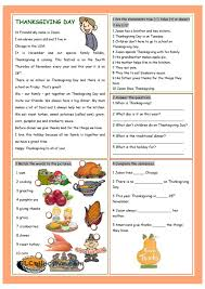 thanksgiving child activities 1000 images about thanksgiving activities on pinterest