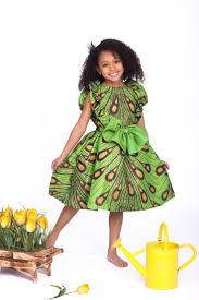best 25 african kids ideas on pinterest african children