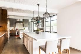 Kitchen Design Awards 2017 Design Award Winner Kitchen Design California Home Design