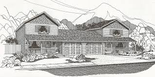 house plans master on farm house plans and farm style home designs for country living