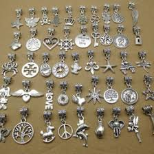 the classic charms for bracelets styleskier