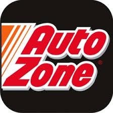 autozone autozone on
