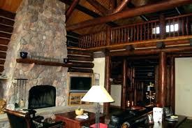 interior design small home log cabin interior design cabin interior decorating small log cabin