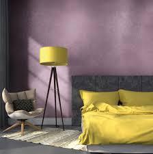 Purple And Gray Paint Ideas Dulux Dulux Paints Unveils Work Of Art Dulux Venetian S Ppg Paints