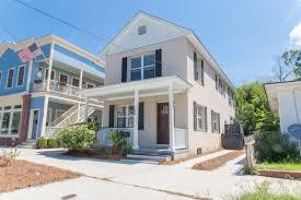 charleston sc real estate u0026 homes for sale in westside