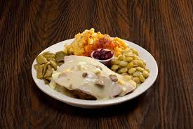 where to eat out on thanksgiving day in columbia the state