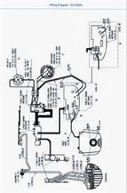 solved how to reset electrolux washing machine ewf551 fixya