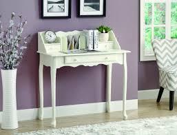 Target Secretary Desk by Desks Desks Target White Desk With Hutch And Drawers Ikea Diy