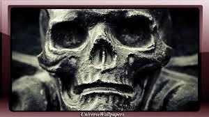 halloween skeleton wallpaper skull wallpaper android apps on google play