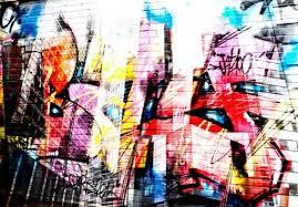 papier peint chambre ado york papier peint york tag the city chambre ado garçon