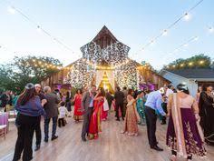 Barn Wedding San Luis Obispo Greengate Ranch U0026 Vineyard San Luis Obispo California Wedding